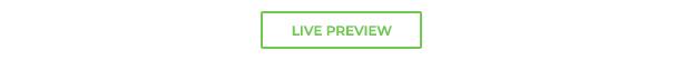 XPANDA - Responsive Gallery Content Expander Plugin
